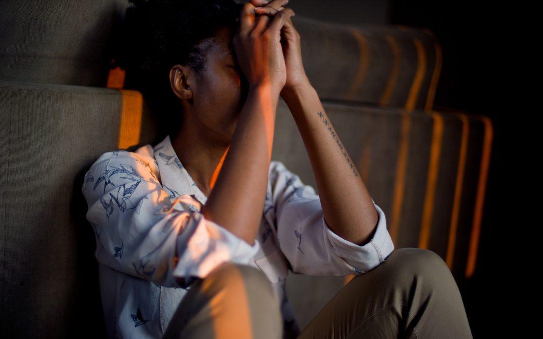 Impact Of Stress