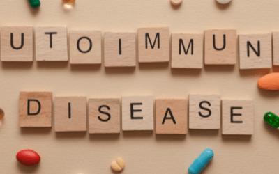 What is Autoimmune disease?
